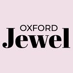 Oxford Jewel