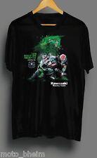 Kawasaki Shirt Jonathan Rea 2016 SBK World Champion Original