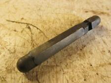 John Deere 720 730 Injector Pump Push Rod F3382r F3361r
