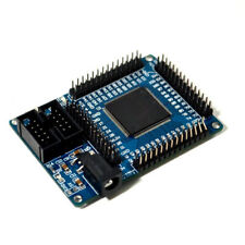 1pcs EP2C5T144 Learning Board System Development Board ALTERA FPGA CycloneII