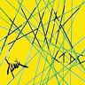 PANIK L.T.D.C. EUTHANASIE RECORDS LP VINYLE NEUF NEW VINYL