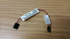 Genuine Dell PowerEdge 860 HDD Hard Drive LED Status Cable WH666