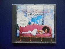 Dana Dawson Black butterfly 21 track 1996 CD album