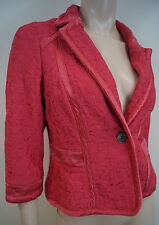 Satin Formal Floral Coats & Jackets for Women