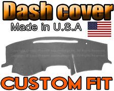 Acura Tl Dash Cover EBay - 2004 acura tl dash cover