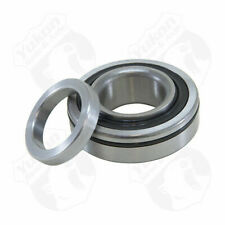 Sealed Axle Bearing For 9 Inch Ford Yukon Gear & Axle