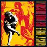Guns N' Roses - Use Your Illusion 1 [New Vinyl] Explicit