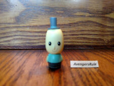 Rick and Morty Pint Size Heroes Mystery Mini-Figure Mr Poopy Butthole