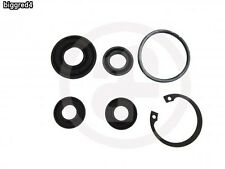 Brake Master Cylinder Repair Kit for Suzuki Baleno Jimny Vitara SJ413 (M1788)