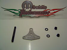 **HEMI 6 OIL PUMP BRACE KIT**VALIANT CHARGER CHRYSLER**  265 HEMI