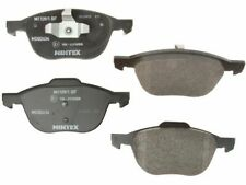 For 2005-2007, 2012 Ford Focus Brake Pad Set Front Mintex 29881KJ 2006