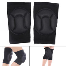 2pcs Kneepad Extreme Knee Pad Lap Knee Protector for Football Cycling Sport Ee