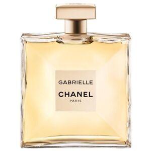 GABRIELLE CHANEL EAU DE PARFUM Vapo 100 ml