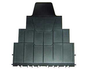 Epson Stacker Output Tray: EcoTank ET-4550, WorkForce WF-2650, WF-2660, WF-2661