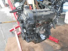 MAZDA FORD JAGUAR AJ0917-V6 3.0 PETROL ENGINE 1G754AB