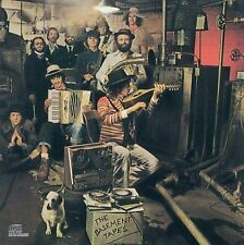 The Band, Bob Dylan - Basement Tapes Rmst, Digipack Packaging, Reissuep