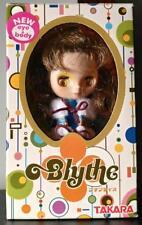 Takara Petite Blythe - Aztec Arrival Inspired September 2003 Nib Mint - Rare!