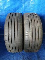 Sommerreifen Reifen Pirelli P Zero 245 35 R20 95Y RunFlat MOE DOT 3318 4,5-5 mm
