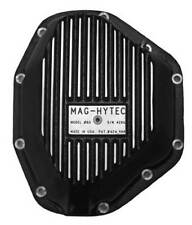 Mag-Hytec Dana#80 Dana Dana 80 Rear High Capacity Differential Cover