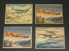 World In Arms, Gum Inc (R173), UPICK from 25 VERY NICE Cards!!!