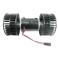 HVAC Heater Blower Motor w/Fan for Volvo Truck 3946686