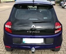 Attelage remorque RENAULT Twingo III à partir de 2014 avec auto-Attelage 70 kg