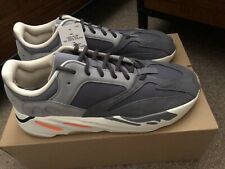Adidas Yeezy Boost 700 Magnet DS - Size 14