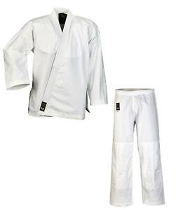 """Ju-Jutsu Premium Anzug """"Ronin"""" Ju-Sports SV Anzug - Jiu-Jitsu Gi - Kimono"""
