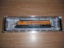 Bachmann Spectrum 86060 GE DASH 8-40CW Diesel Loco Union Pacific '9375'