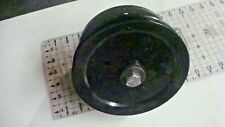 DIXON ZTR 539122550 SPINDLE HUB ASSEMBLY WITH ZERK 539117970 HUB