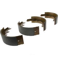 Brake Shoe Set  Centric Parts  111.01840