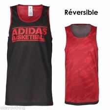 adidas Basketball Singlepack Activewear for Men