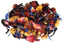 Blue Eyes Herbal Tea - Loose Leaf - 4oz bag