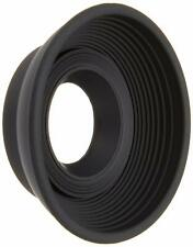 Genuine Olympus EP-9 Eyecup for VF-2 Electronic Viewfinder [New] #A91