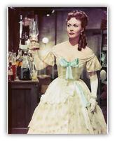 Hazel Court Searches Laboratory 1957 Curse Of Frankenstein Peter Cushing Hammer