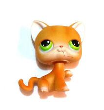 Littlest Pet Shop Short Hair Cat