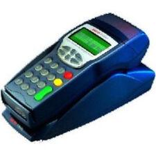 Terminal carte bleu /vitale SAGEM Monetel EFT20S-P
