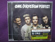 One Direction / Perfect (SINGLE) CD NEW SEALED