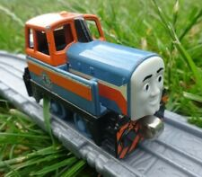 Thomas & Friends Take 'n' play Engine Den