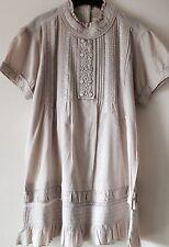 River Island Cap Sleeve Singlepack Tops & Shirts for Women