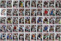 2019 Topps Update Perennial All-Stars Baseball Cards Complete Your Set U Pick