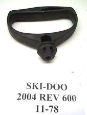 SKI-DOO 2004 REV 600 HO MXZ RECOIL REWIND HANDLE SUMMIT 800 11-78