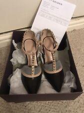 kurt geiger Shoes Size 2 (35)