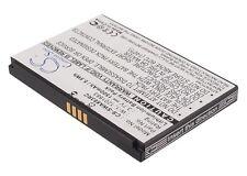 NEW Battery for Sierra Wireless Aircard 753S Aircard 754S Aircard 754S LTE 12018