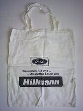 Ford Hillmann Stoff