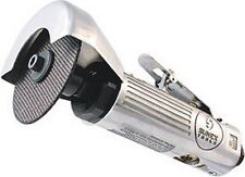 "Sunex 3"" Utility Pneumatic Air Cut off Tool die Grinder SX233B BLACK FRIDAY SALE"