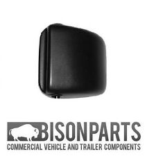 *DAF LF Series LF45 LF55  (05/2006) Wide Angle Mirror Back Cover - BP116-200