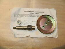 AYP Roper Gear Kit 154753