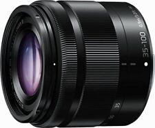 Objectifs 100 mm pour appareil photo et caméscope Panasonic