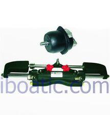 Kit direction LS300 PRO/26 pour moteur HB jusque 300 CV